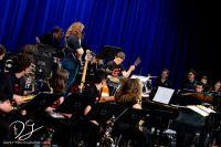 FSJ_Konzertreise_Glenelg-482