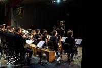 FSJ_Konzertreise_Glenelg-525