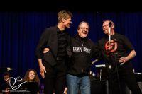 FSJ_Konzertreise_Glenelg-550