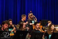 FSJ_Konzertreise_Glenelg-562
