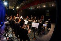 FSJ_Konzertreise_Glenelg-564