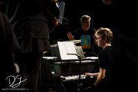 FSJ_Konzertreise_Glenelg-568