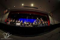 FSJ_Konzertreise_Glenelg-582
