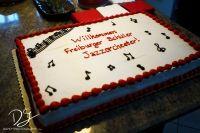 FSJ_Konzertreise_Glenelg-72
